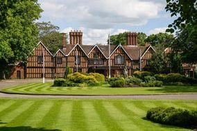 Macdonald Alveston Manor