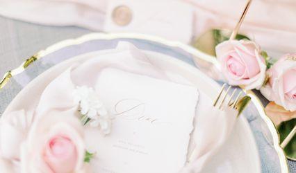 Illy Elizabeth Weddings 1