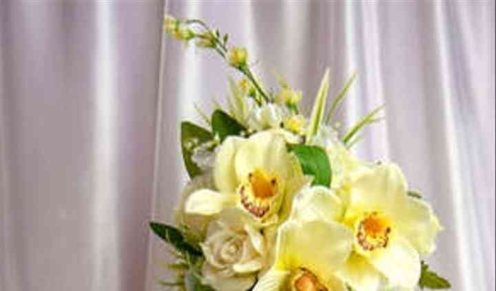 Anna Belle Designs In Lincolnshire Wedding Florists Hitched Co Uk