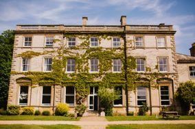 Swanbourne House