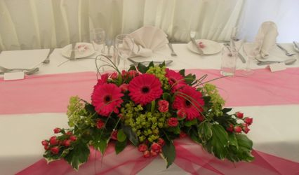 Beloved Weddings and Events