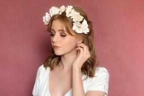 Helena Restall Makeup Artist
