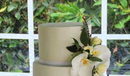 Marian Cake Studio