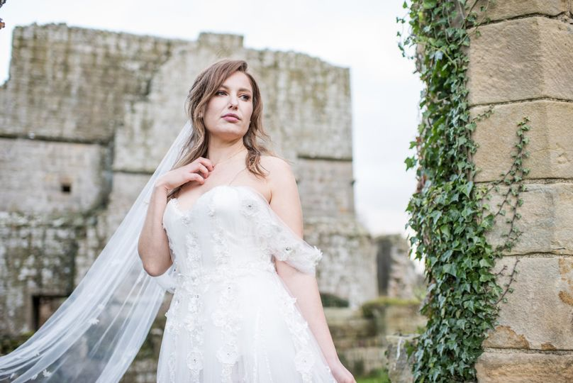 jervaulx abbey wedding photography jane beadnell photography 472 4 287854 162678372799277