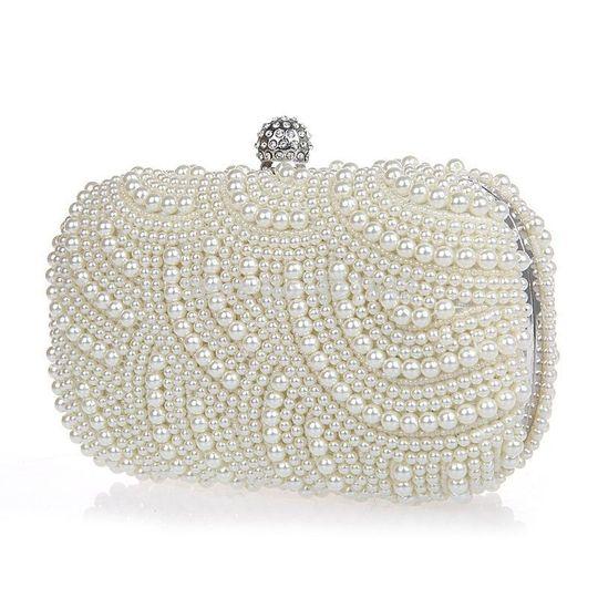 Pearl bags