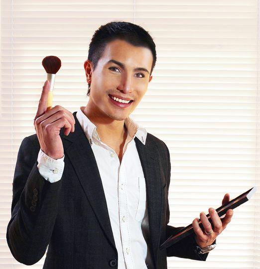 james adisai makeup artist 4 107862