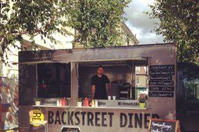 The Backstreet Diner - Foodtruck