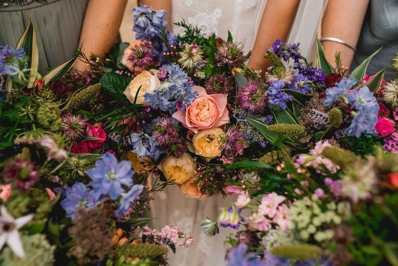 florist white wins 20190123035604267