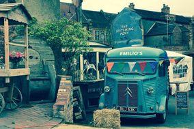 Emilio's - Food Truck