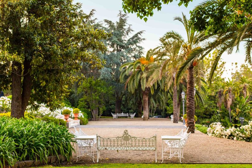 Villa La Limonaia 11