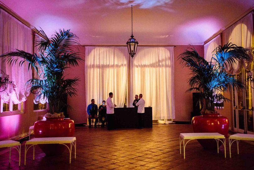 Villa La Limonaia 56