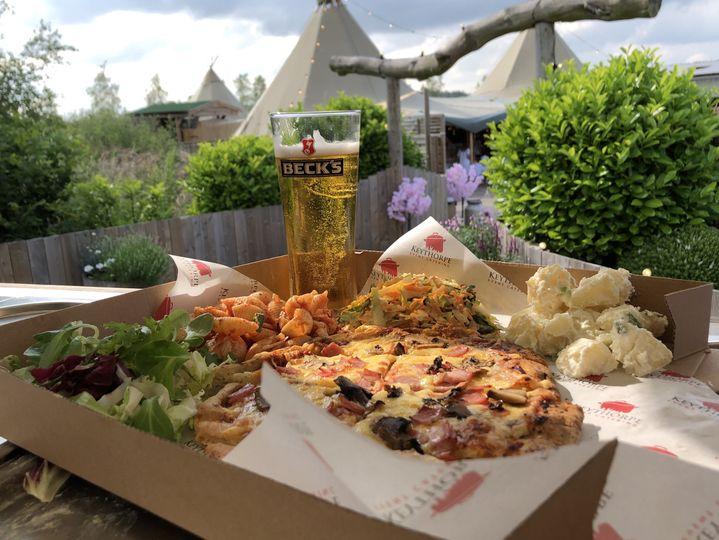 inkersall sarah woodland james charlton pizza naan 4 287874 162681000278429