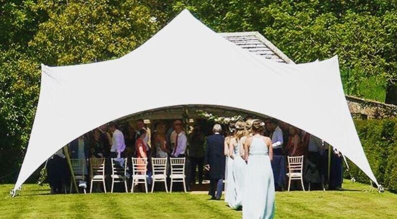 capri wedding tent 4 277875 161185099047672