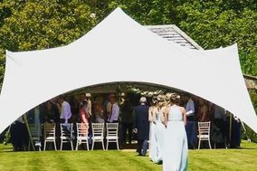 Oxford Tent Company