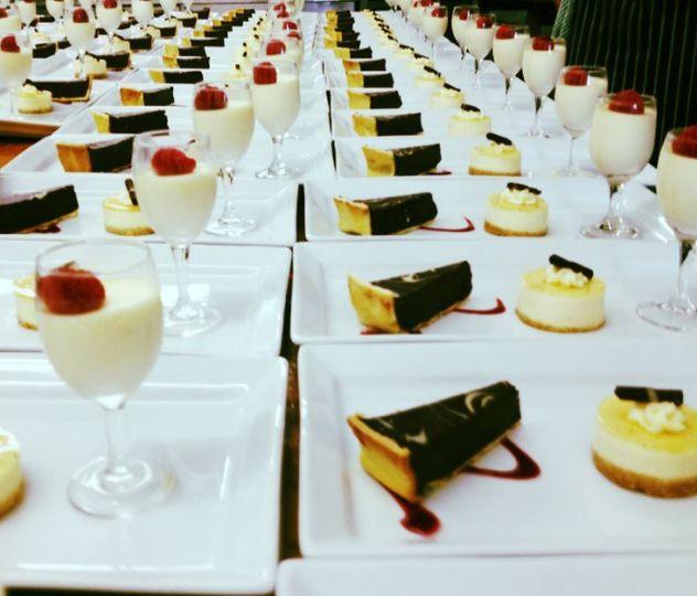 desserts v2