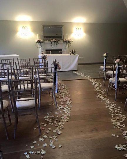 ideal for weddings v2