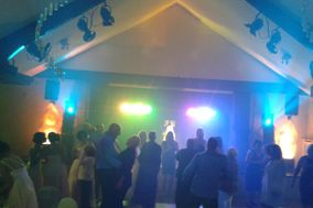 Elite Entertainments Wirral