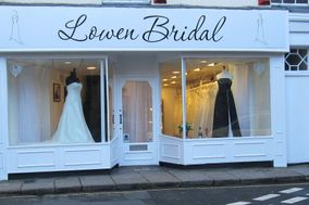 Lowen Bridal