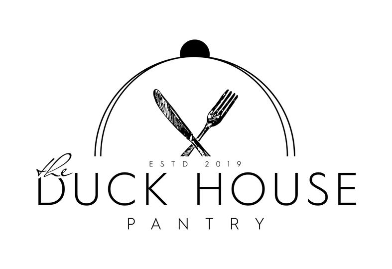 the duck house pantry 01 4 177885 161226842246182