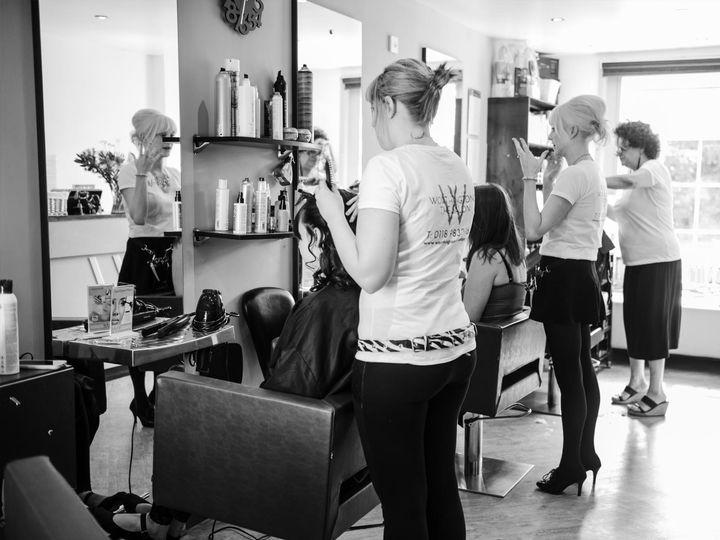 beauty hair make up worthingtons 20170627113823149
