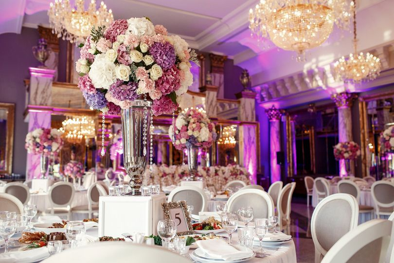 marilyns wedding planners 4 277893 161195887316321
