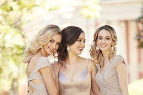 Swan Brides Boutique
