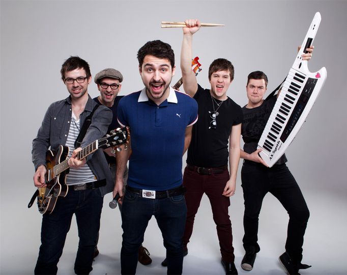 themodernway rock pop band east sussex 10 largest 4 107894