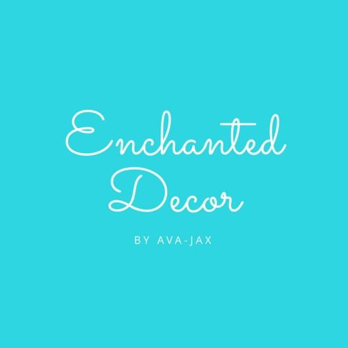 decorative hire enchanted de 20190429045415641