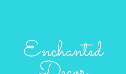 Enchanted Decor by Ava-Jax