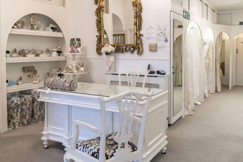 bridalwear shop chameleon 20170804101751283
