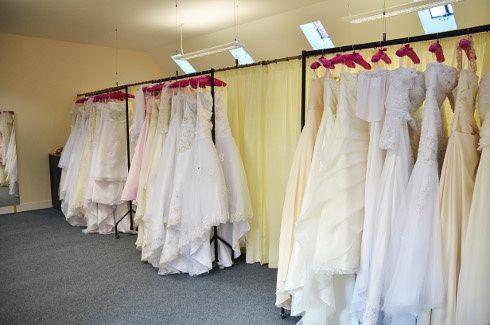 bridalwear shop beau belles 201502180956380473101139