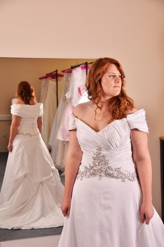 bridalwear shop beau belles 201502180956411413101118