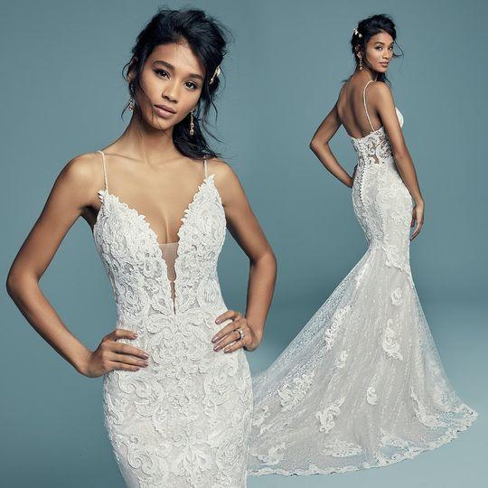 bridalwear shop abigails br 20191109081010890