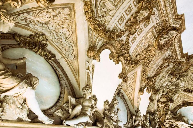 Palazzo Brancaccio 28