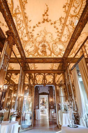 Palazzo Brancaccio 72