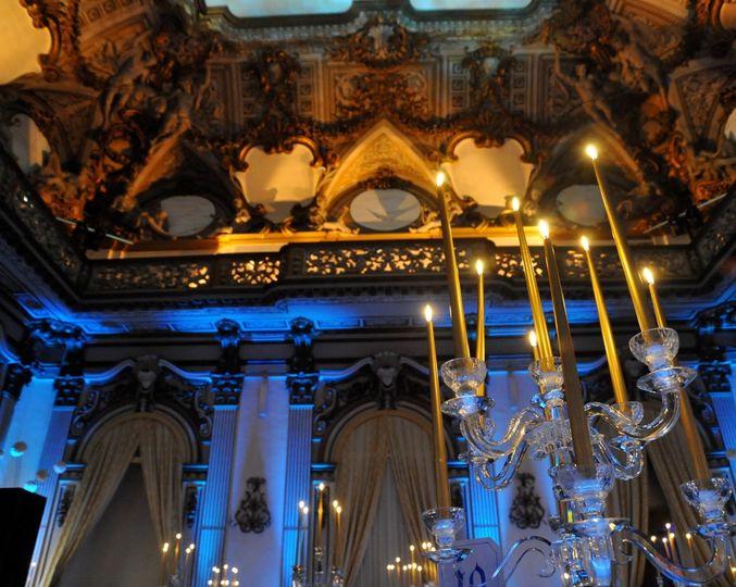 Palazzo Brancaccio 80