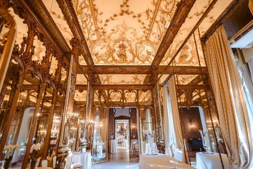 Palazzo Brancaccio 81