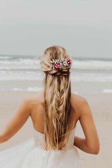 bridal hair cornwall 2 4 137924 158058218367432