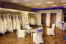 M&J Wedding Studio