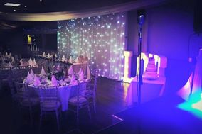 Lou's Bespoke Weddings & Events by Design