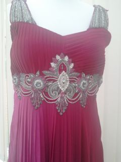 straps shortened and re beaded 4 107935