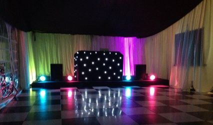 Event Services Direct 1