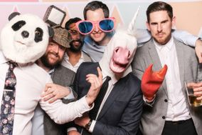The Midlands Photo Booth Co