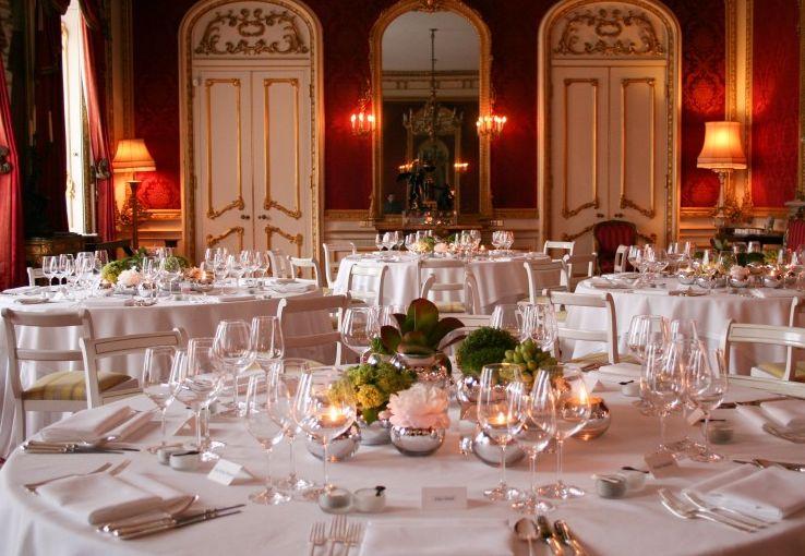 wedding reception v1