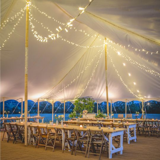 Marquee Hire Symposia Marquees 18