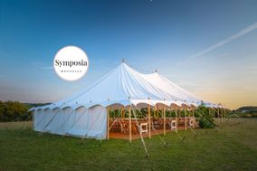 Symposia Marquees