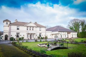 Manor Park Country House Hotel