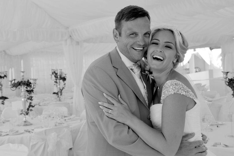 manchester wedding photography 111 4 287956 162791157957227