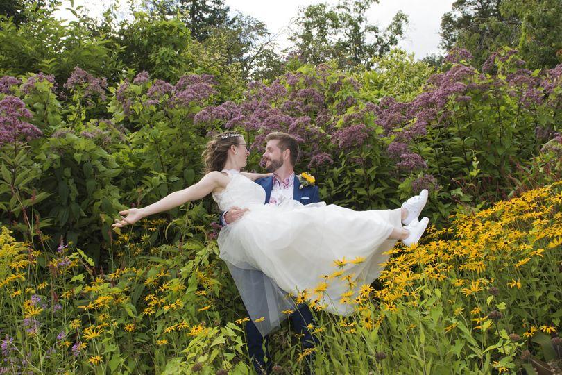 summer wedding bath beata cosgrove photography 4 277959 161244573025044
