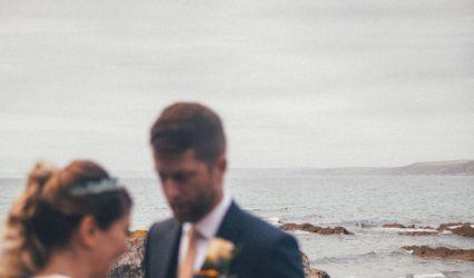 Chris EF Wedding Videography 1